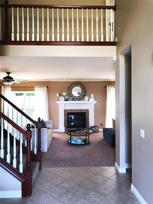 3820 Hidden Springs Drive, Mill Creek, PA - USA (photo 2)