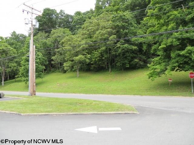 1609 Sabraton Avenue, Morgantown, WV - USA (photo 1)