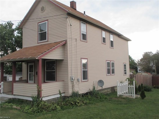 2739 Jean St, Youngstown, OH - USA (photo 2)