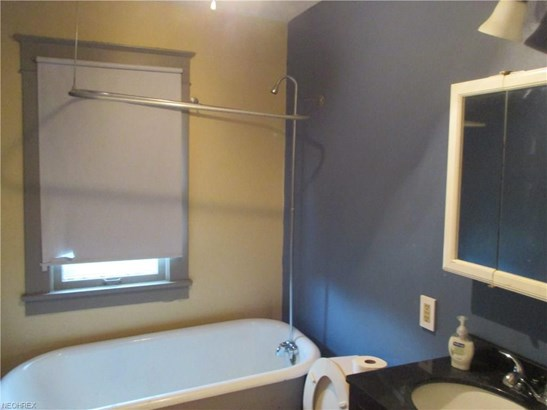 2739 Jean St, Youngstown, OH - USA (photo 5)