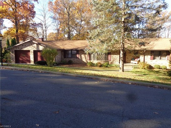 2337 Beechwood Nw Dr, Dover, OH - USA (photo 2)