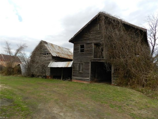 502 Grace St, Smithfield, VA - USA (photo 3)