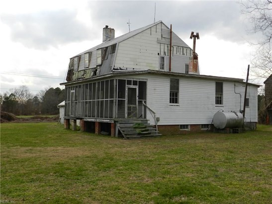502 Grace St, Smithfield, VA - USA (photo 4)