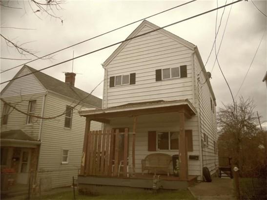 467 7th Street, Donora, PA - USA (photo 1)