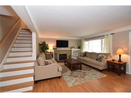 21295 Parkwood Ave, Fairview Park, OH - USA (photo 4)