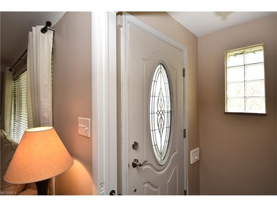 21295 Parkwood Ave, Fairview Park, OH - USA (photo 5)