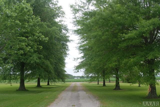 358 N Gregory Road, Shawboro, NC - USA (photo 3)
