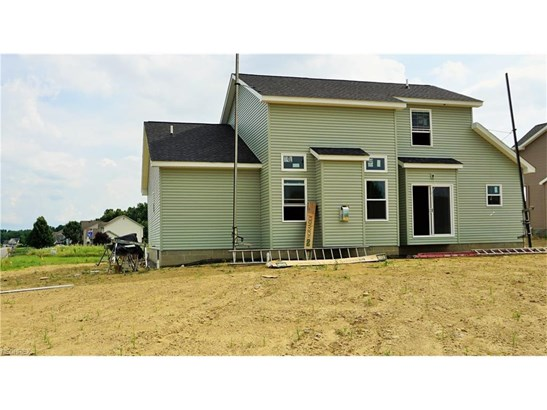 10385 Carrousel Woods Dr, New Middletown, OH - USA (photo 5)