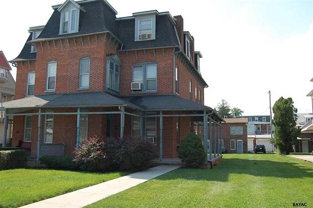 561 Linden Ave, York, PA - USA (photo 2)