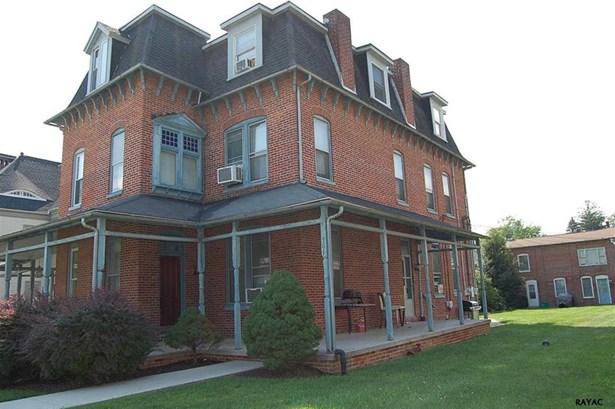 561 Linden Ave, York, PA - USA (photo 3)