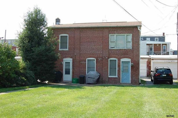 561 Linden Ave, York, PA - USA (photo 5)