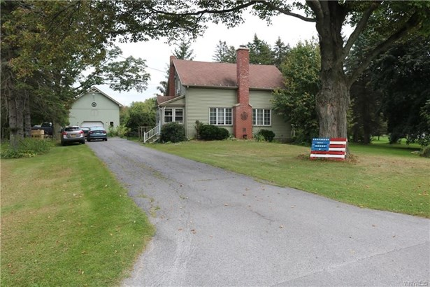 9351 Creek Road, Batavia, NY - USA (photo 1)
