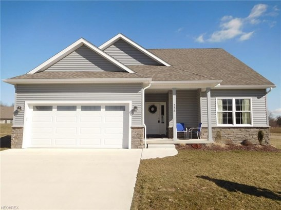 336 Alissa Ln, Canal Fulton, OH - USA (photo 1)