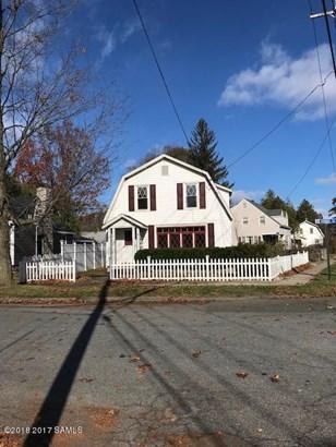 21 Summit Street, Fort Edward, NY - USA (photo 1)