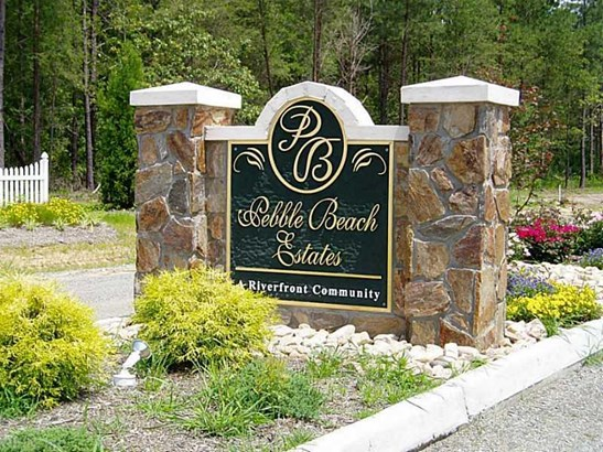 Lot 24 Plantation Pl, Little Plymth, VA - USA (photo 1)
