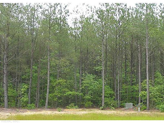 Lot 24 Plantation Pl, Little Plymth, VA - USA (photo 5)
