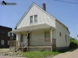 6515 Hoppensack, Cleveland, OH - USA (photo 1)