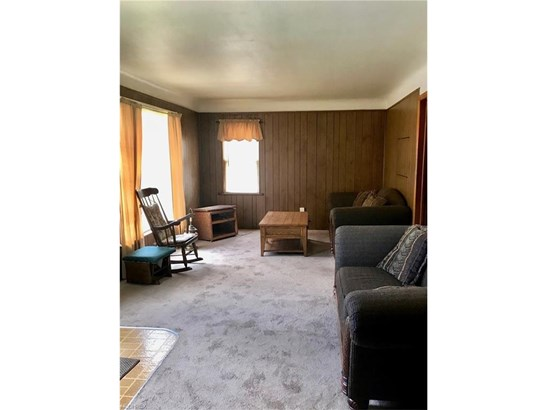 1458 Bellview St, Wickliffe, OH - USA (photo 3)