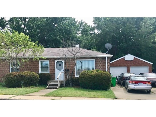 1458 Bellview St, Wickliffe, OH - USA (photo 5)
