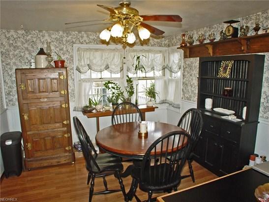 145 Manor Dr, Wellsburg, WV - USA (photo 4)