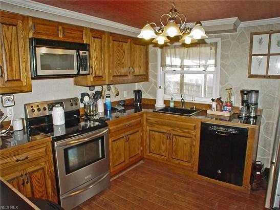 145 Manor Dr, Wellsburg, WV - USA (photo 5)