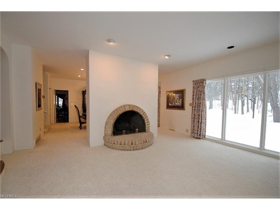 4820 Chagrin River Rd, Moreland Hills, OH - USA (photo 3)
