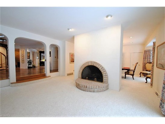 4820 Chagrin River Rd, Moreland Hills, OH - USA (photo 4)