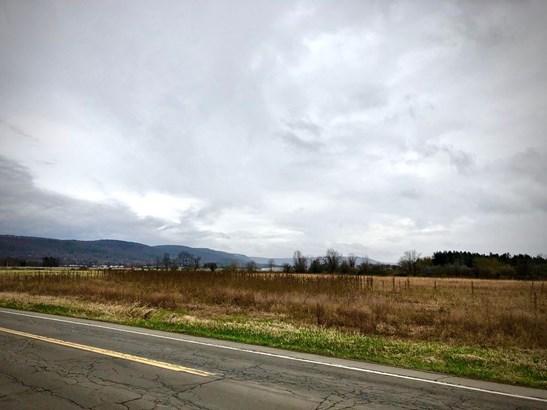 0 Chambers Road, Big Flats, NY - USA (photo 2)
