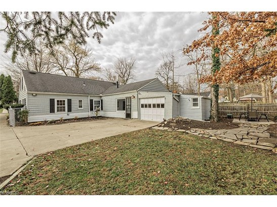 3987 Lancaster Rd, South Euclid, OH - USA (photo 3)