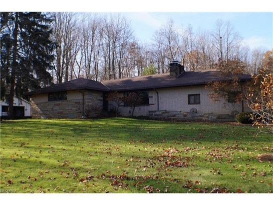 13338 Green Dr, Chesterland, OH - USA (photo 1)