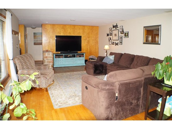 13338 Green Dr, Chesterland, OH - USA (photo 2)