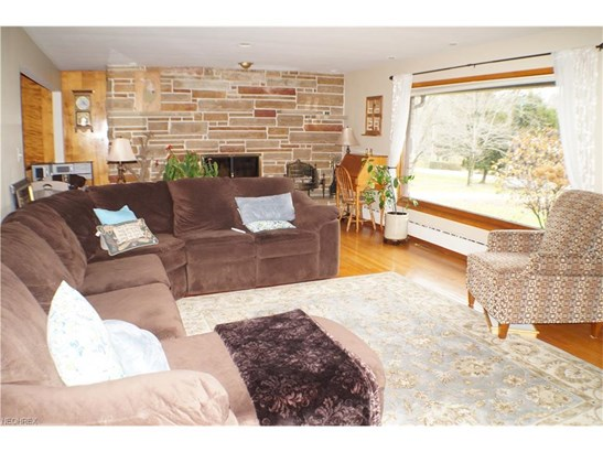 13338 Green Dr, Chesterland, OH - USA (photo 3)