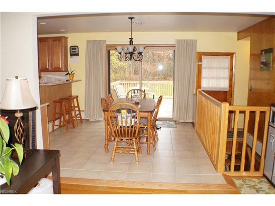 13338 Green Dr, Chesterland, OH - USA (photo 4)