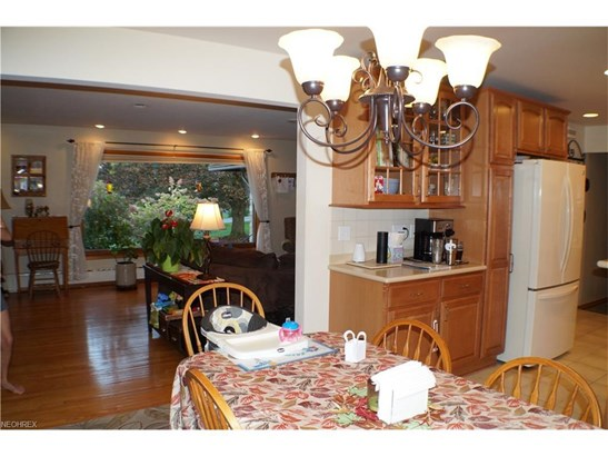 13338 Green Dr, Chesterland, OH - USA (photo 5)