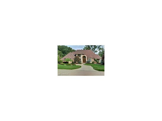6607 Bexley Ct, Independence, OH - USA (photo 1)
