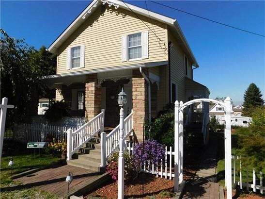 1317 Cochran Ave, North Apollo, PA - USA (photo 1)