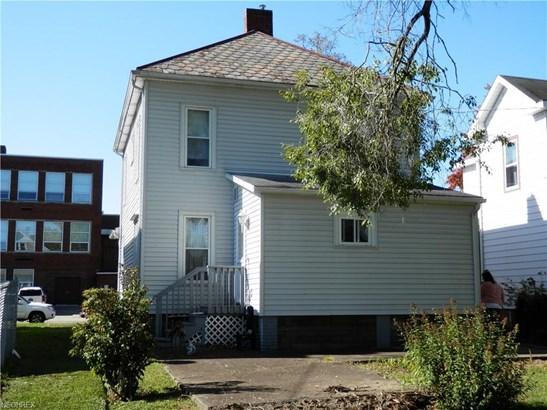 619 N Uhrich St, Uhrichsville, OH - USA (photo 2)