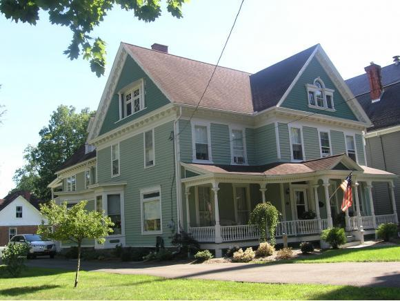 314 Main Street, Owego, NY - USA (photo 1)