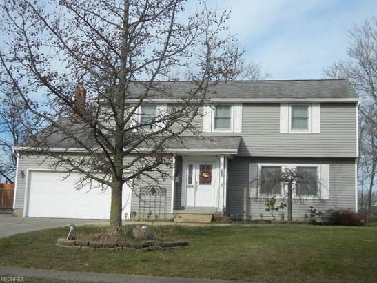 280 Bettie Ln, Brunswick, OH - USA (photo 1)