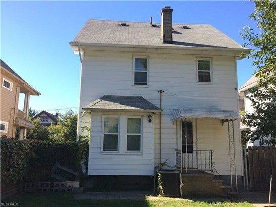3367 W 100th St, Cleveland, OH - USA (photo 2)