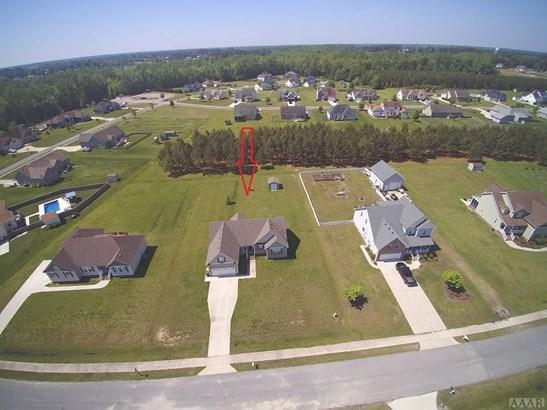 112 Creekside Drive, Moyock, NC - USA (photo 3)
