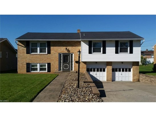 2069 Eve Dr, Steubenville, OH - USA (photo 1)