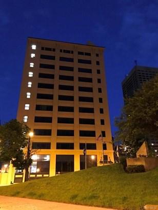 37 (4th Floor) Franklin Street, Buffalo, NY - USA (photo 1)