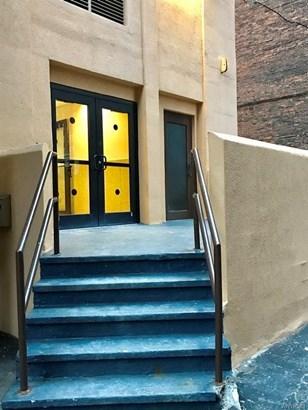 37 (4th Floor) Franklin Street, Buffalo, NY - USA (photo 4)