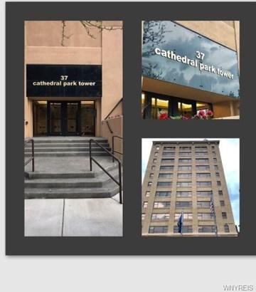 37 (4th Floor) Franklin Street, Buffalo, NY - USA (photo 5)