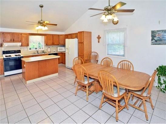 266 Hulton, Penn Hills, PA - USA (photo 3)