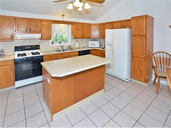 266 Hulton, Penn Hills, PA - USA (photo 4)
