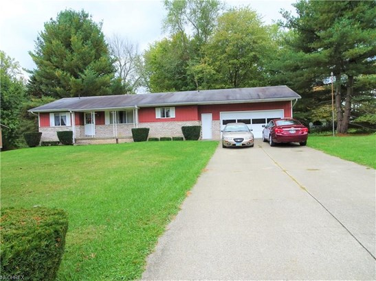 2512 Sussex Dr, New Franklin, OH - USA (photo 1)