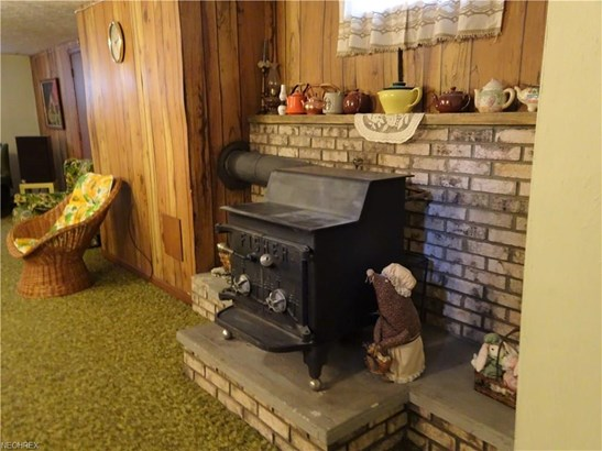 2512 Sussex Dr, New Franklin, OH - USA (photo 3)