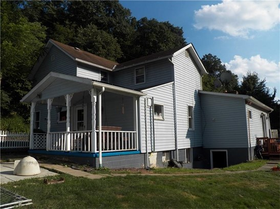 499 Ice Pond Rd, Leechburg, PA - USA (photo 1)
